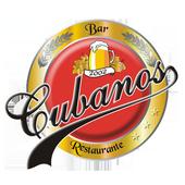 Bar Cubanos icon