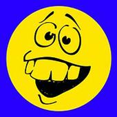 Adivinanzas 2 icon