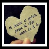 Imagenes Frases Lindas de Amor icon