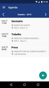 UFS+ screenshot 5
