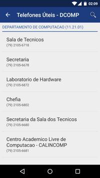 UFS+ screenshot 7