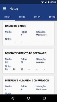 UFS+ screenshot 3