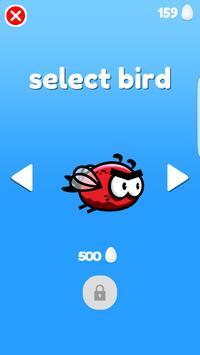 Bird Slider apk screenshot