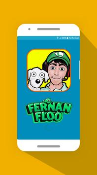 Fernanfloo Videos poster
