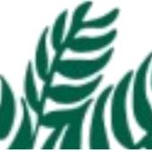 Fernhill SCADA icon
