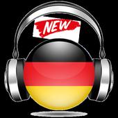 104.6 Rtl Radio kostenlos App DE Kostenlos Online icon
