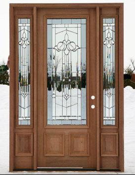 Entry door designs apk screenshot
