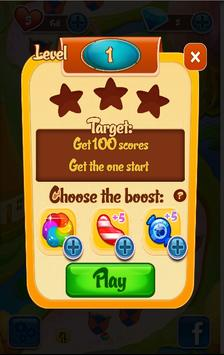 Super Splash Candies screenshot 1