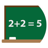 Base Math icon