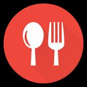 Bangla Recipes icon
