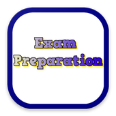 Tips For Exam Preparation icon