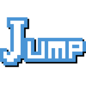 Free Jump! icon