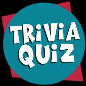 Trivia Quiz (Deutsch) icon