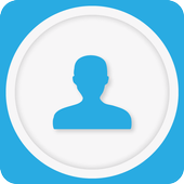 Frequent Contacts icon