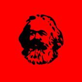 Capital - Karl Marx icon