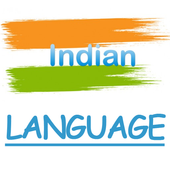 Learn Hindi Language icon