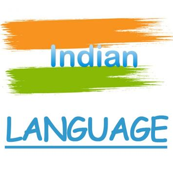 Learn Hindi Language apk screenshot