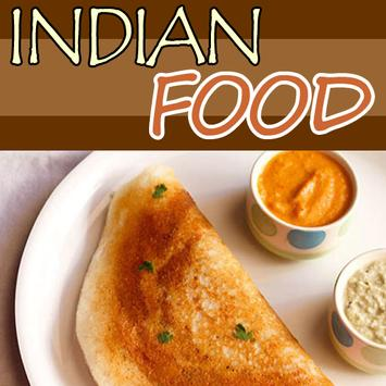 Indian food recipes in tamil apk download free entertainment app indian food recipes in tamil poster forumfinder