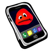NoTextZone icon