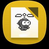 Uri y el Gorrocóptero icon