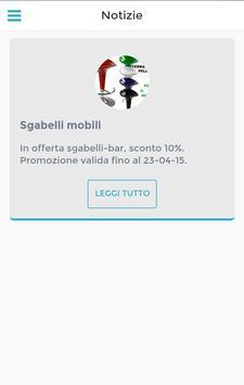 Leroy Merlin Sgabelli Bar.Ferramenta Pellicani For Android Apk Download