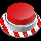 Obsessive Clicker icon