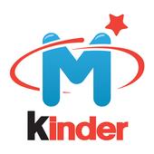 Magic Kinder icon