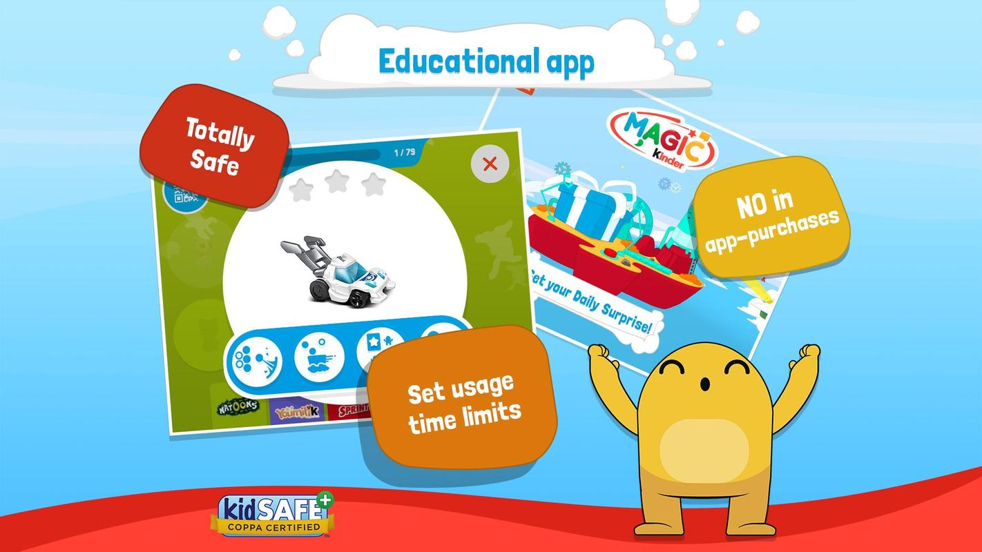 flirting games for kids 2 5 download games