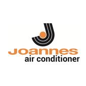JOANNES Air Conditioner icon