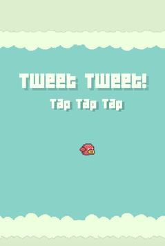 Tweet Tweet! apk screenshot