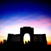 chennai adayar city guide icon