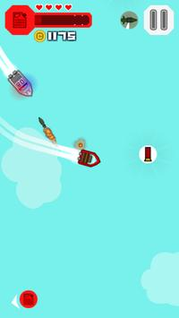 Boat Battle screenshot 8