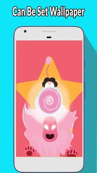 Steven Universe Wallpapers Free plakat