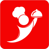 Ferzfood icon