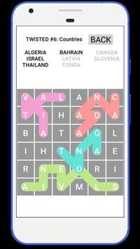 Word Connect screenshot 11