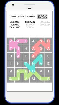 Word Connect screenshot 11