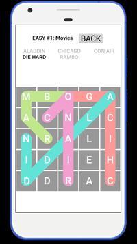 Word Connect screenshot 4