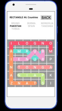 Word Connect screenshot 5
