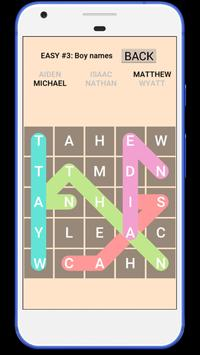 Word Connect screenshot 6