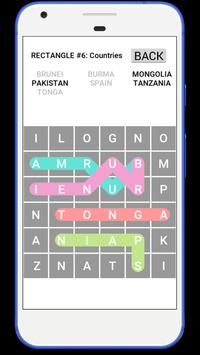 Word Connect screenshot 9