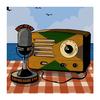 SomReggae FM icono