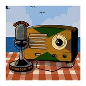ikon SomReggae FM
