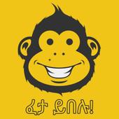 Funny Entertainment icon