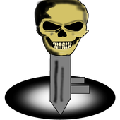 SkelePass Lite Password Maker icon