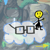 Ridiculous Game icon