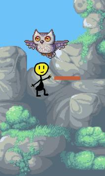 Ridiculous Game apk screenshot