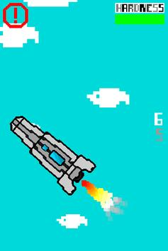 From Earth To Space apk screenshot