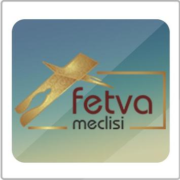 Fetva Meclisi screenshot 4