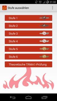 Wissenstest FJ-Burgenland screenshot 1