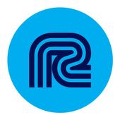 MYRIVR icon